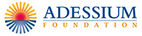 Logo Adessium Foundation