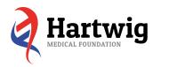 logo-hartwig-foundation
